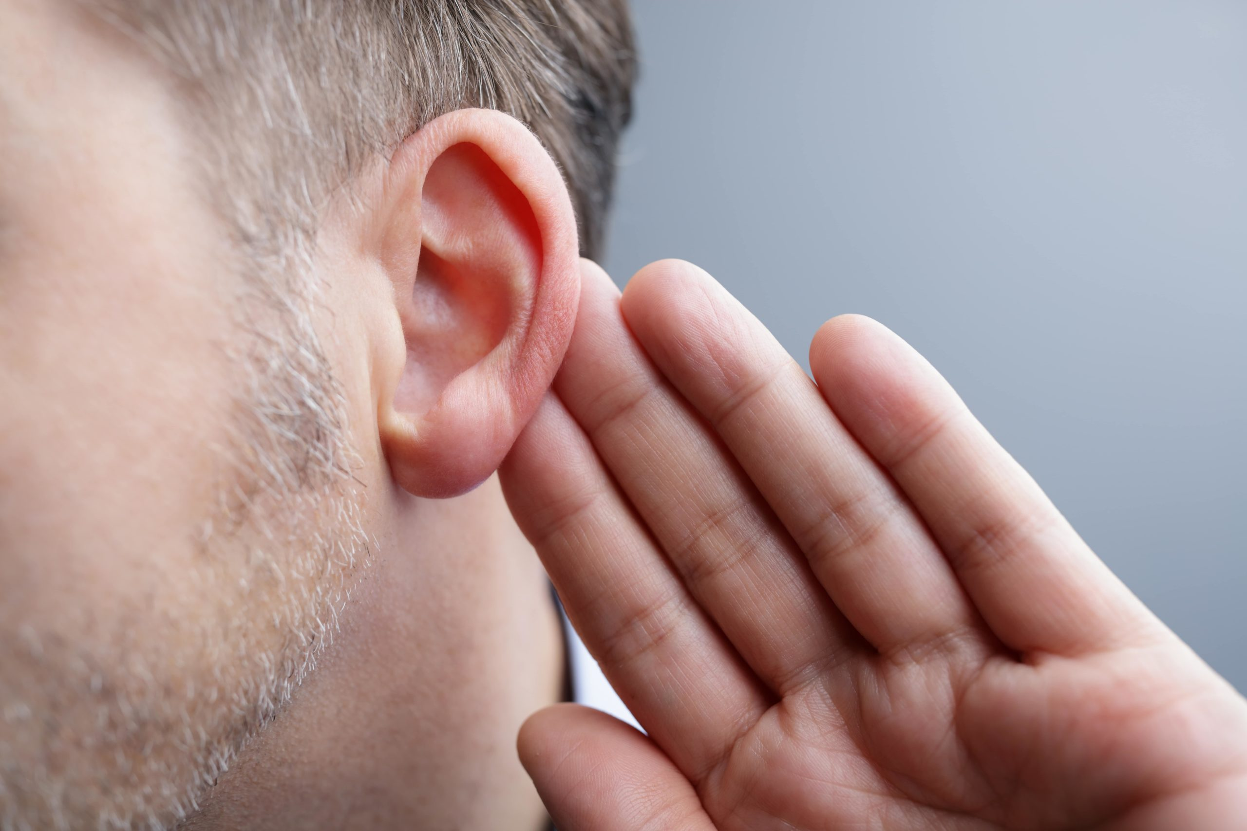 Dos and donts of hearing loss