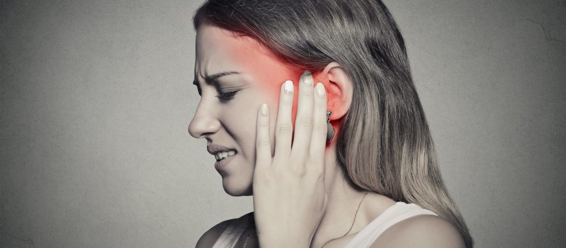 Approaches to Tinnitus Management