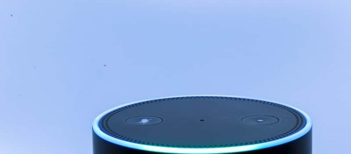 Home hearing test from Alexa